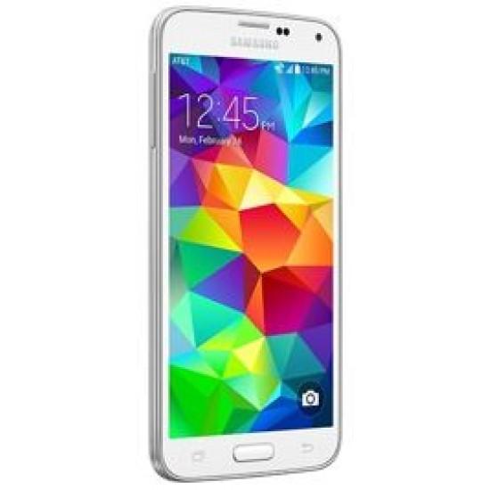 8a42666f6 SAMSUNG G900 Galaxy S5, G900F