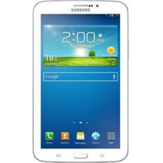 SAMSUNG T211 Galaxy Tab 3 7.0