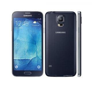 SAMSUNG G903 Galaxy S5 Neo