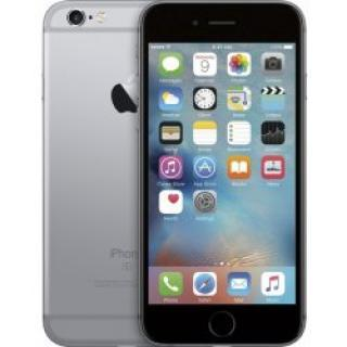 APPLE iPhone 6S 16GB A1633, A1688, A1700