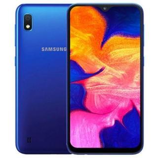 SAMSUNG A105F Dual Galaxy A10 Dual, A105FN