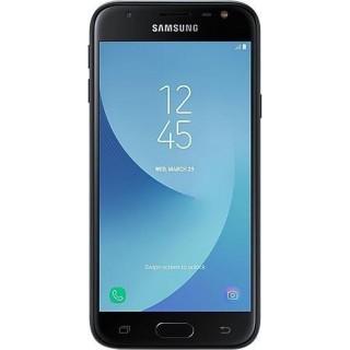 SAMSUNG J3 2017 Dual Galaxy, J330F