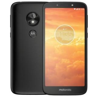 LENOVO Moto E5 Play Dual