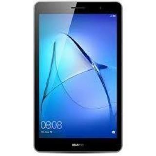HUAWEI MediaPad T3 8 KOB-L09