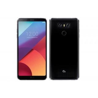 LG H870 G6
