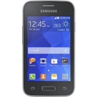 SAMSUNG G130 G130HN, Galaxy Young 2