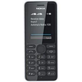 NOKIA 108 RM945