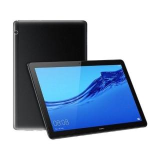 HUAWEI MediaPad T5 10 MediaPad T5 10 LTE, AGS2-L09