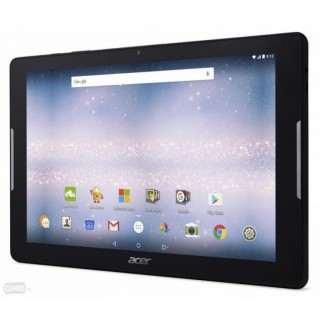 ACER Iconia One 10 NT.LE0EE.001, B3-A40FHD