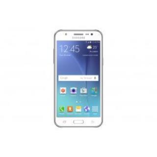 SAMSUNG Galaxy J5 Dual J500F/DS