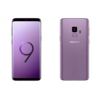SAMSUNG G960 Dual Galaxy S9, G960F