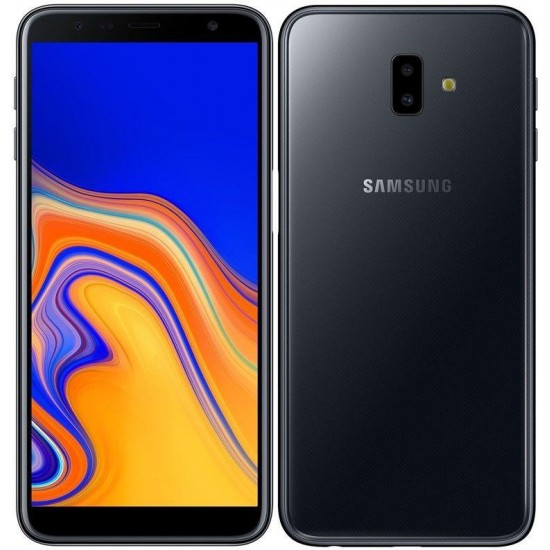 SAMSUNG Galaxy J6+ Dual J610