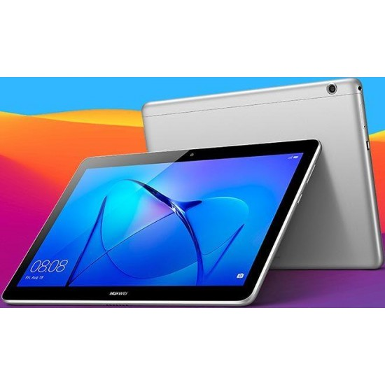 HUAWEI MediaPad T3 10 AGS-L09