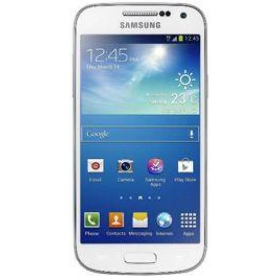 SAMSUNG i9195 Galaxy S4 Mini, I9195-ORANGE