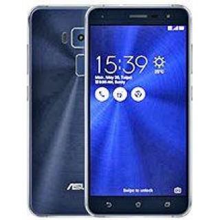 ASUS ZE520KL 64GB Dual ZenFone 3 ZE520KL, Z017D