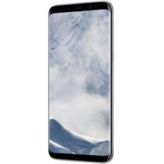 SAMSUNG G950 Galaxy S8, G950F