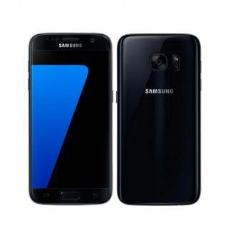 SAMSUNG G930 Galaxy S7