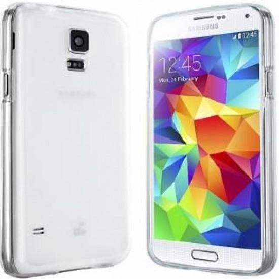 c32d79575 SAMSUNG G800F Galaxy S5 Mini
