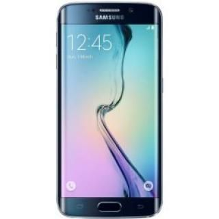 SAMSUNG G925 Galaxy S6 Edge, G925F