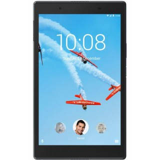LENOVO Tab 4 8 3G TB-8504X