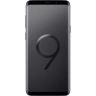 SAMSUNG G965F Galaxy S9 Plus