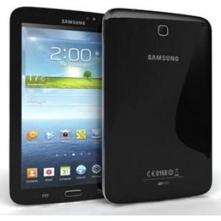 SAMSUNG T111 Galaxy Tab 3 Lite 7.0 3G