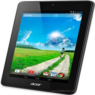 ACER Iconia B1-730HD Iconia One 7