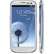 SAMSUNG i9300 Galaxy SIII i9305